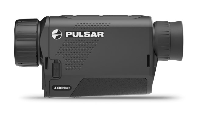 Аренда Тепловизор PULSAR Axion key XM30