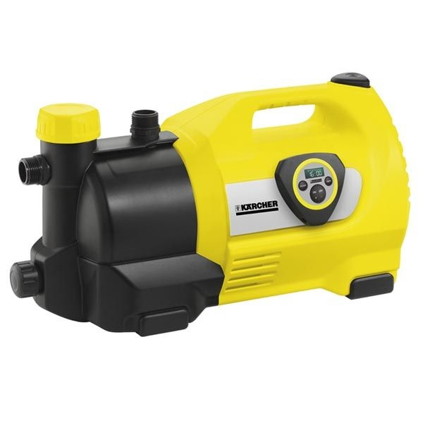 Karcher GP 60 Mobile Control