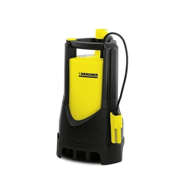 Karcher SDP 14000 LEVEL SENSOR